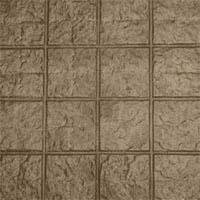 paver shapes