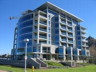 Edgewater Building Condo