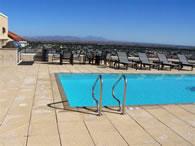 Scottsdale Waterfront Condo