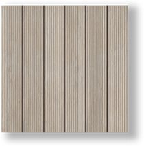 Natural Plank - Porcelain Pavers